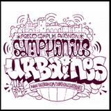 Symphonies Urbaines 27/10/14 Saison 4 Emission n°1