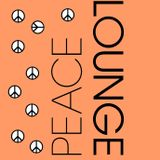 early morning breaks - the peacelounge sessions 05
