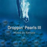 Droppin' Pearls Vol. III ॐ