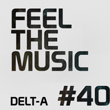 Feel The Music #40