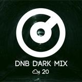 CELO #20 - DnB dark mix