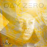 DAY ZERO - Citizenn - Countdown To Zero