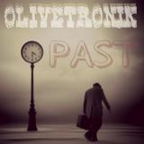 OLIVETRONIK~~PAST~~