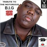 NIGEL B (TRIBUTE TO THE NOTORIOUS B.I.G)