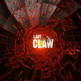 LadyClaw - Milder Side 009 - live mix