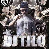 [ DEMO ] - Full Bản ( Việt Mix ) Voll 2 Hãy Trao Cho Anh & Sóng Gió ... DJ TILO (Chính Chủ )