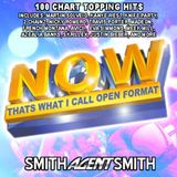 NOW: Thats What I Call Open Format vol 1