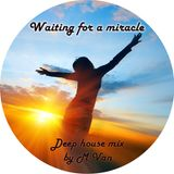 M-Van - Waiting For A Miracle