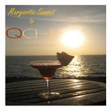 Margarita Sunset Session
