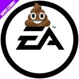 Super Combo: Shit On EA