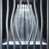 Jailbars Mix (Junge komm bald wieder nach hause) by Knod AP