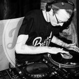 Davydov - Guest Mix for Ikra Magazine