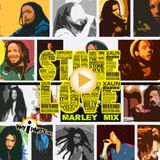 STONE LOVE - TRIBUTE TO MARLEY MOVEMENT