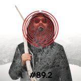 FUTURA #89.2 // Destaque a Populous