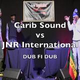 Reggae Dancehall Sound Clash: Carib Sound vs JNR International - Dub Fi Dub Live & Direct at YouTube