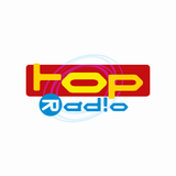 MIX CLBEAT - TOPRADIO (THE VORTEX) 104.7FM