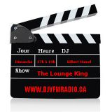 Soulful House mix from The Lounge King 02-06-2013