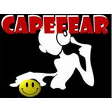 Capefear - 8 Track UK Hardcore mix 320kbps (Joey Riot & Kurt Tracks used )