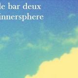le bar deux - innersphere