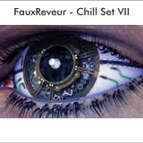 FauxReveur - Chilled Beat VII