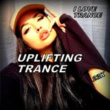 I Love Trance Ep.251-(<Special For 23.000.Followers>(10.10.2017)