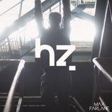 Max Farlane x Hartzine