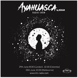 Ayahuasca by Bekar SL
