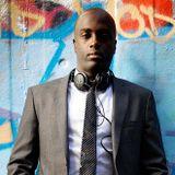 EXCLUSIVE! London Guest Mix 13.12.13: Mista Pierre (Queer Nation)
