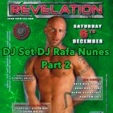 Revelation Party in 06/12/2014  part.2