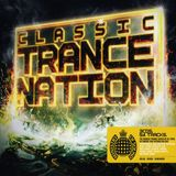 Ministry Of Sound - Classic Trance Nation (CD3)