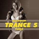 5- AVB - LIVE VOCAL TRANCE  ılıllılı ♩ ♪ ♫ ♬