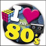 Tribute to 80's Pop Muzik-Volume One