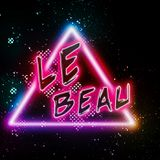 Le Beau's Summer Mix