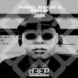 Thaisoul Sessions Episode 18