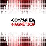 Companhia Magnética #19 | Sparks,Television e mais