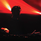 SexyFak // Promo DJ Set // Tunghør 2.0