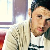 Danny Howard - BBC Radio 1's Dance Anthems b2b with Madeon 29-11-2014