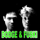 Jay & Sereen: Dodge & Fuski