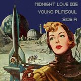 Midnight Love 005: Young Plimsoul (Side A)