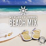 My Flippy Floppies Beach Mix