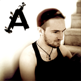 Aaron's Prescribed Music