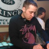 Nigel Snorter - Live@Club Prince (2008.12.06.)