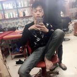NST Mình Thích - Phong Phi Phàm