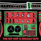 Hip Hop & Reggae Tape
