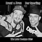 Der Sperling - In The Mix @ We Love Techno 03#- Ft.Drauf & Dran 04.09.2015 - [Roxy Concerts FL]