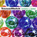 System F Vs Armin - TranceMatch - 2000