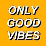 Summer 2019 good vibez selected & mixed by Denis DJ