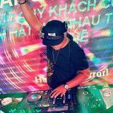 Extasy - DJ Mon Remix