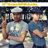 HAMABIPULGADA 30-08-2012