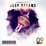 Deep Dreams 09
